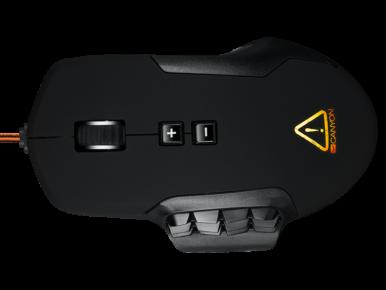 Despot CND-SGM9