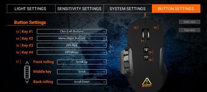 CND-SGM9_Driver