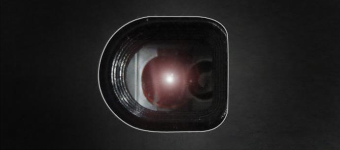 CND-SGM9_sensor
