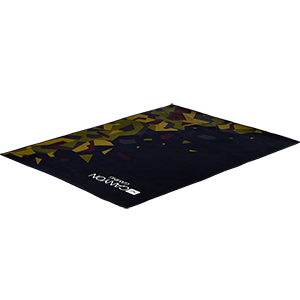Camouflage CND-SFM02