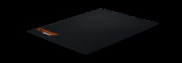 RS12809_CND-SFM01