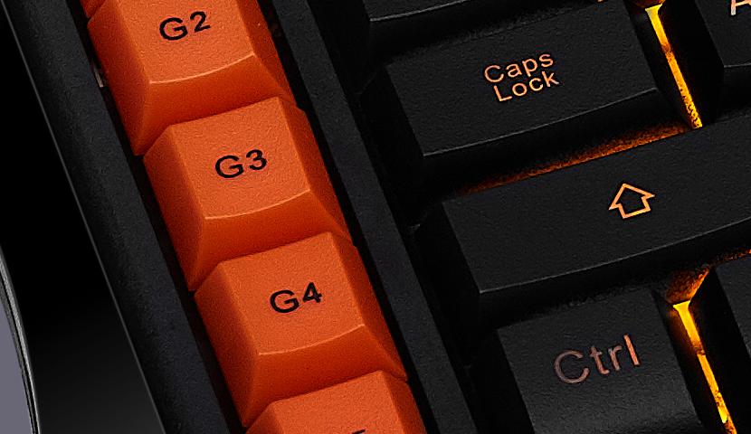 5macro_keys