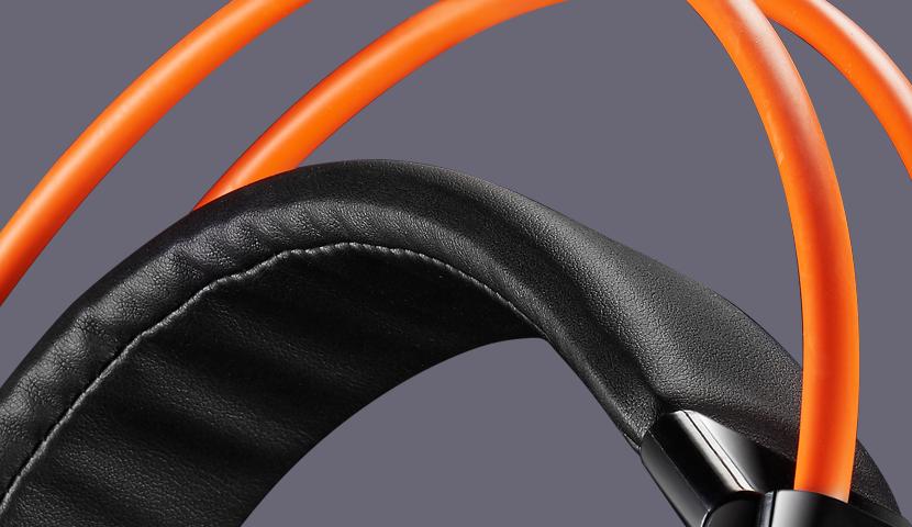 AdjustHeadband