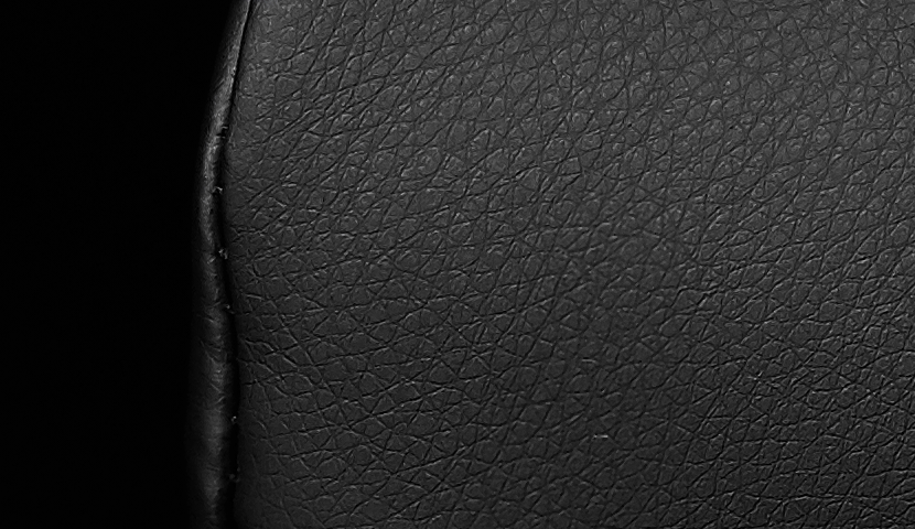 HQ_eco_leather