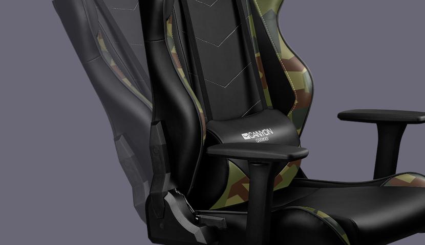 Tilted_backrest
