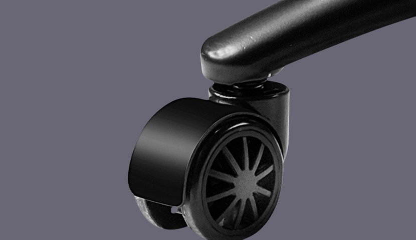 Wheel_60mm